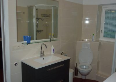 6Nieuwe-Huis-Badkamer